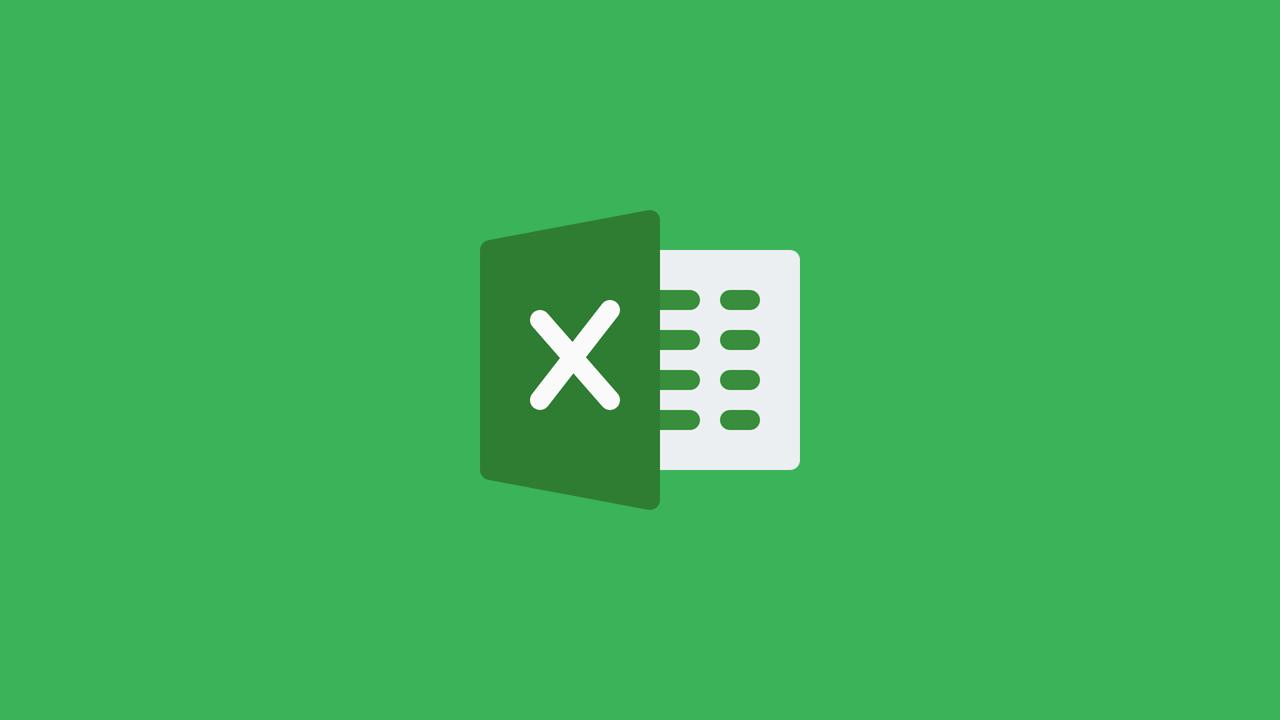 Cara Mengurutkan Angka Di Excel