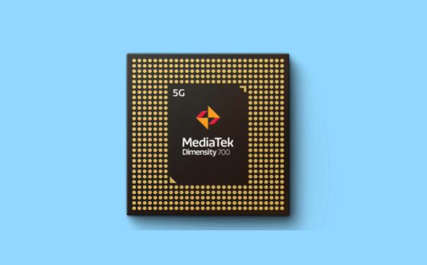 chipset terbaik untuk smartphone