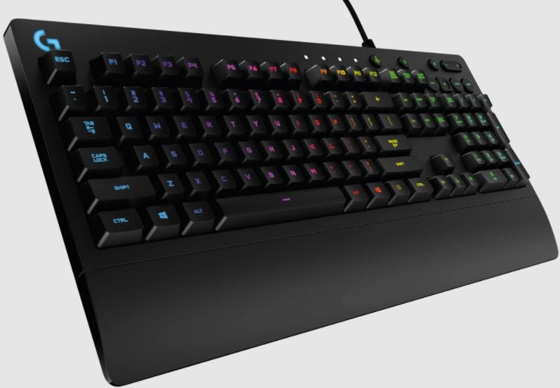 harga keyboard komputer